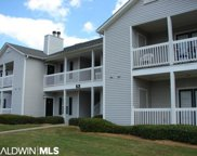 6194 St Hwy 59 Unit N-5, Gulf Shores image