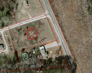 Lot 33 Manson Axtell Road, Norlina image