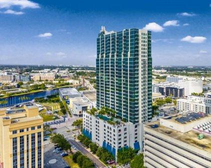 777 N Ashley Drive Unit 1416, Tampa