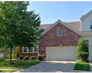 14772 Thornbird Manor, Chesterfield image