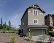 3427 164th Place  SE, Bothell image