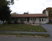 504 W 37th North Street, Independence image