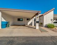 2927 N Casa Tomas Court, Phoenix image