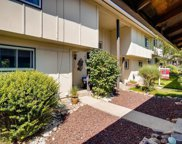6478 West 80th Drive Unit B, Arvada image