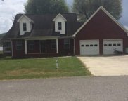 2505 Meadowwood Circle, Guntersville image