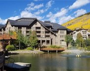 172 Copper Unit 213, Copper Mountain image