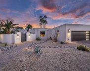 8223 E Adobe Drive, Scottsdale image