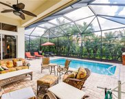 7868 Martino Cir, Naples image