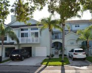 605 Mainsail Circle, Jupiter image