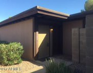 1822 E Center Lane Unit #C, Tempe image