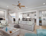 615 E E Royal Fern Way, Santa Rosa Beach image