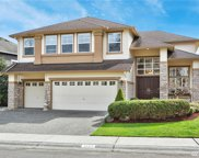 3224 174th Place SE, Bothell image