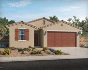 40573 W Hensley Way, Maricopa image