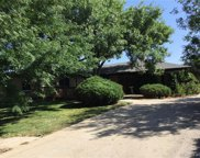 4370 Ingalls Street, Wheat Ridge image