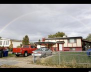 4437 S Red Cherry Cir, West Valley City image