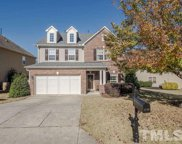 3708 Willow Stone Lane, Wake Forest image