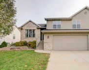 112 Maria Ln, Cottage Grove image