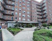 84-50 169th  Street Unit #600, Jamaica Hills image