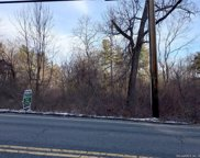 00 Mountain Road, Suffield image