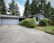 51 Silver Beach Dr, Steilacoom image