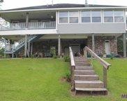 14414 Bayou Terrace Dr, St Amant image