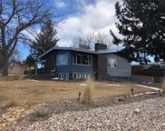 5218 West 26th Street, Greeley image