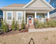 123 Rosewood Hills Drive, Columbia image