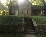 117 S Willis Avenue, Independence image