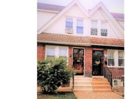 7120 Stockley Road, Upper Darby image