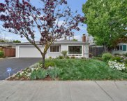 1414 Todd St, Mountain View image
