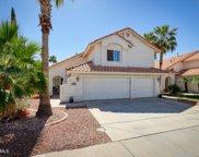 3425 E Windsong Drive, Phoenix image