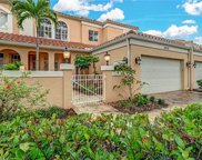 4870 West Boulevard Ct, Naples image