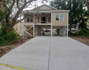 1415 Hillside Dr. S, North Myrtle Beach image