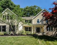 9798 Fortune  Drive, Fishers image
