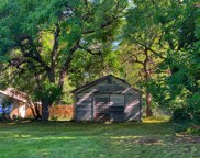 24375  Racetrack Street, Foresthill image