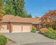 2725 187th St SE, Bothell image