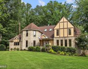13507 PARTRIDGE DRIVE, Silver Spring image