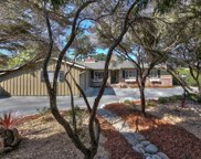 3050 Strawberry Hill Rd, Pebble Beach image