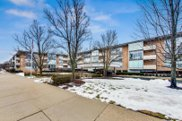 1301 N Western Avenue Unit #307, Lake Forest image