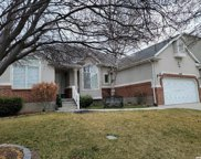 7779 S Sandy Heights Dr, Midvale image