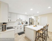 2400 NW 103rd Ave, Pembroke Pines image