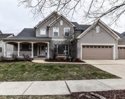 15386 Squires Way, Chesterfield image