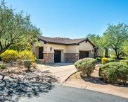 9290 E Thompson Peak Parkway Unit #259, Scottsdale image