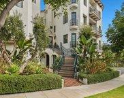 558 Hillgreen Drive Unit #300, Beverly Hills image