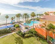 16600 Gulf Boulevard Unit 536, North Redington Beach image