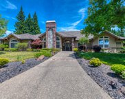 8425  Grosvenor Court, Granite Bay image