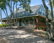 21900 Parrott Ranch Rd, Carmel Valley image