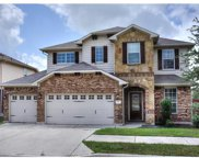 212 Orchard Hill Trl, Buda image