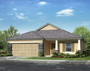 3600 Whimsical, Rockledge image