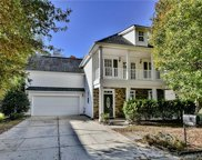 13014  Windy Lea Lane, Huntersville image